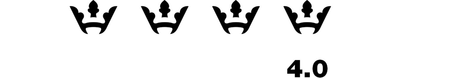 4.0 nicki minaj queen