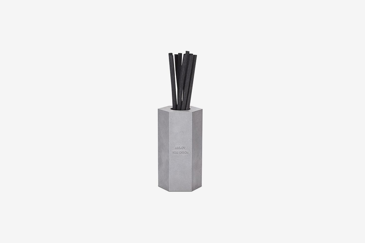 Alloy Scented Diffuser