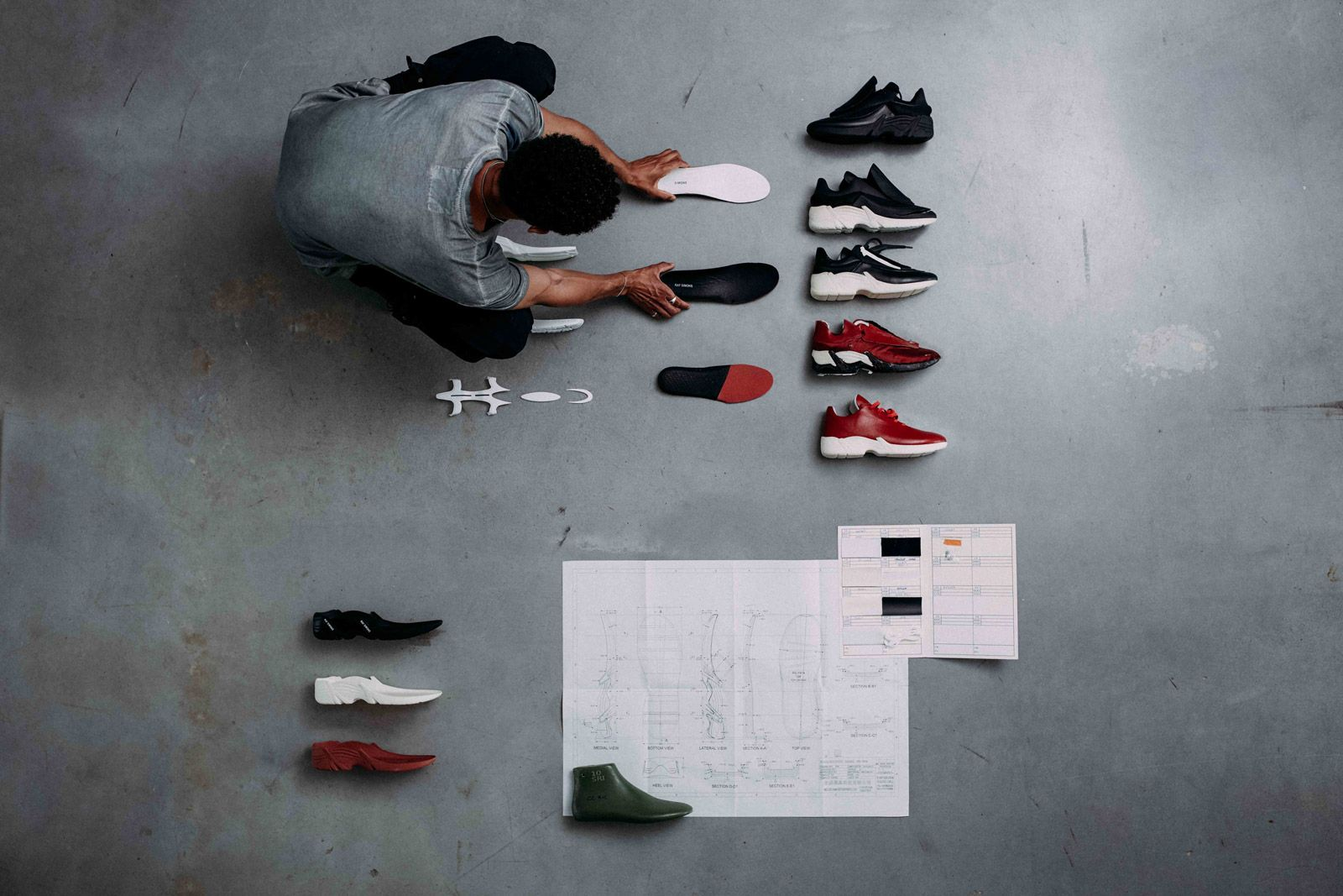 myles-omeally-next-gen-sneakers-01
