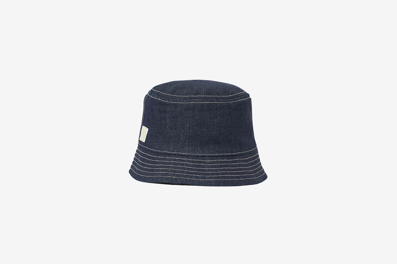 Lee x H&M Bucket Hat