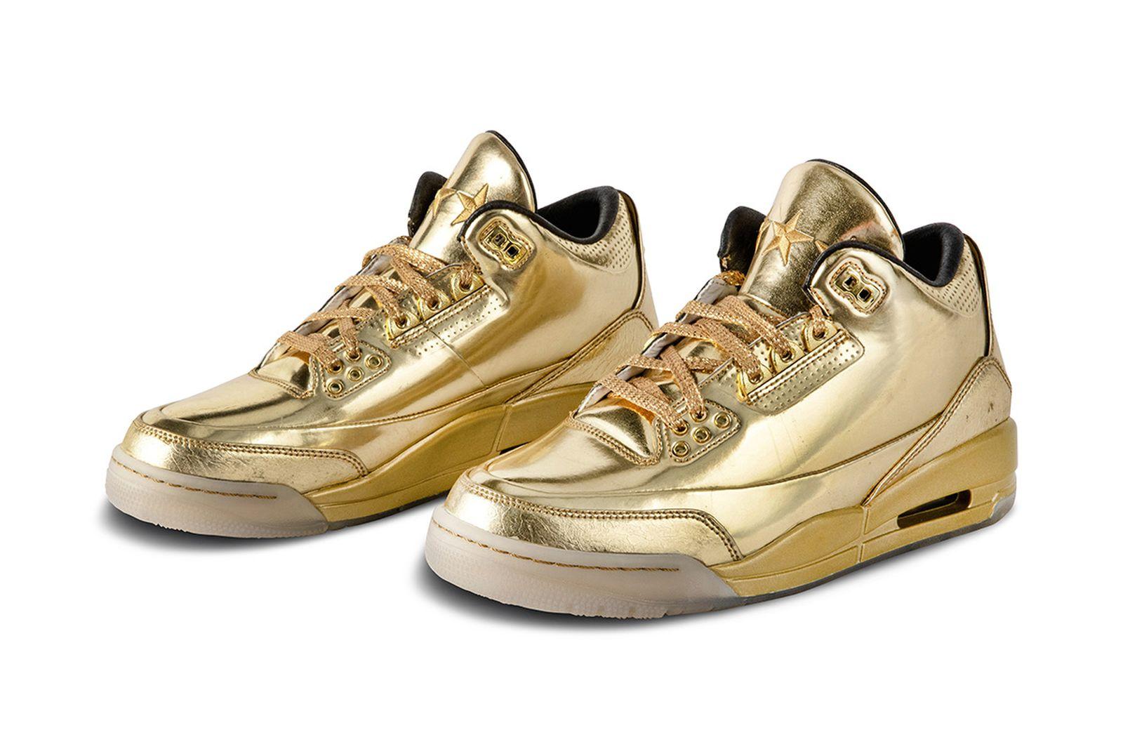 sothebys-rare-nike-sneaker-auction-10