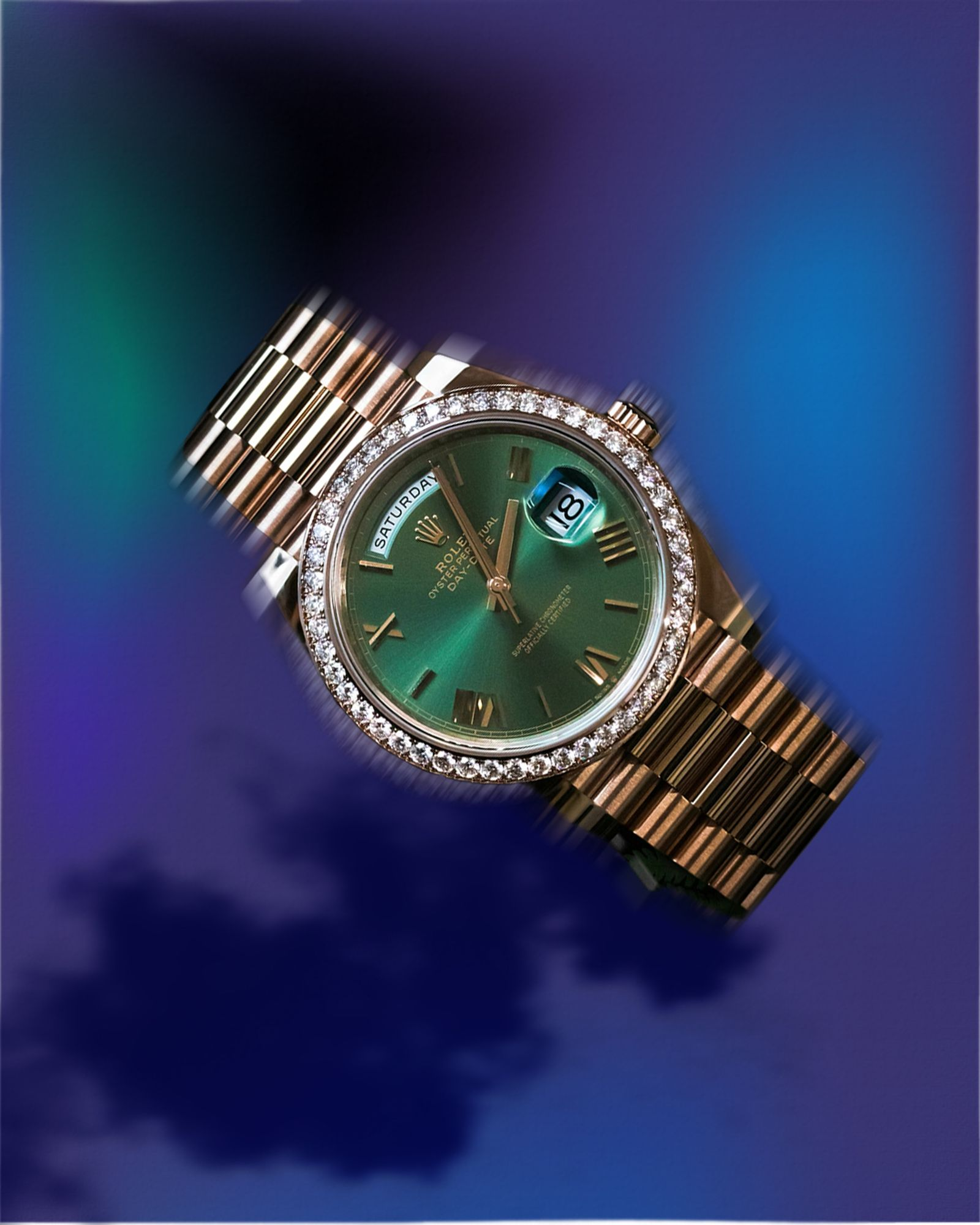 777-jewelers-not-in-paris-06