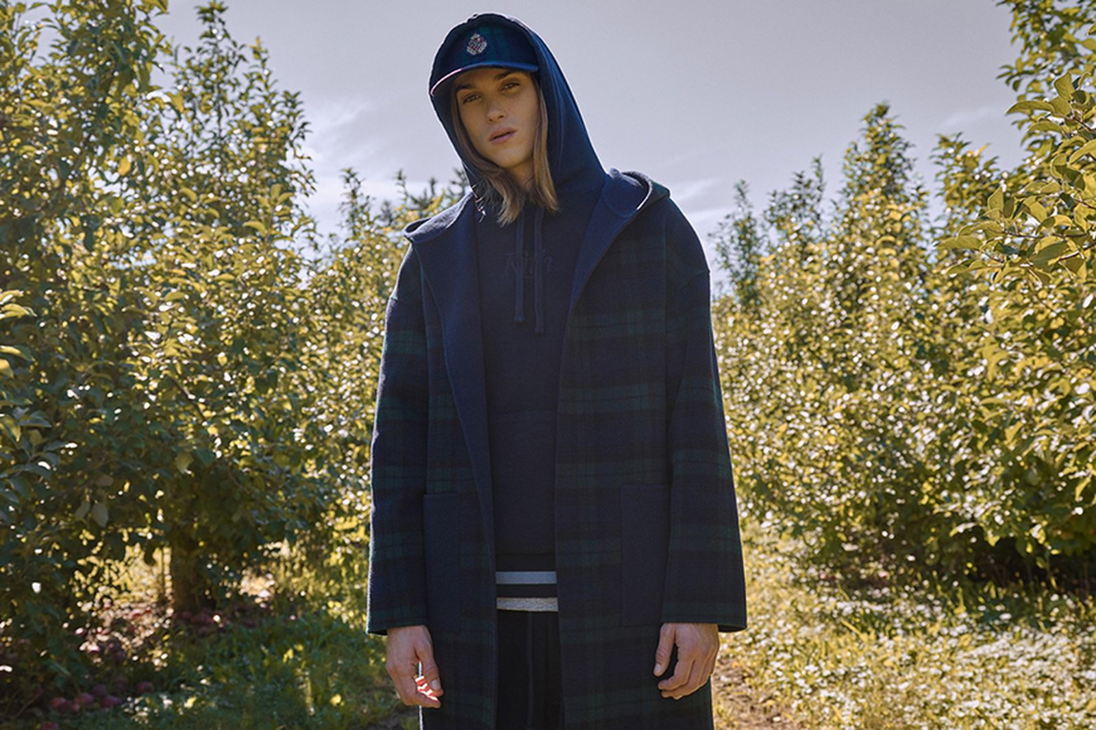 kith fall 2018 delivery 2 ronnie fieg