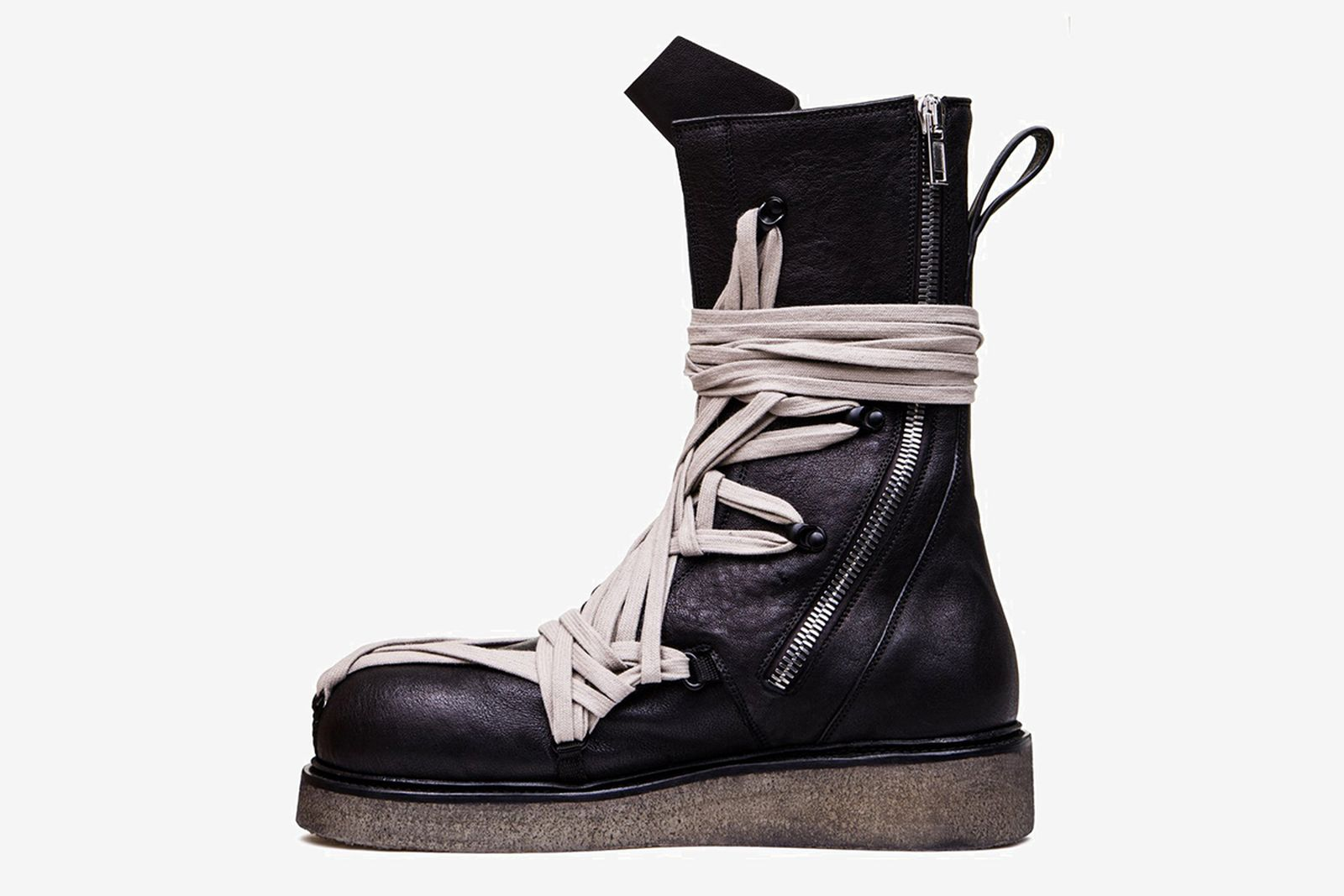 rick-owens-tecuatl-army-boots-release-date-price-03