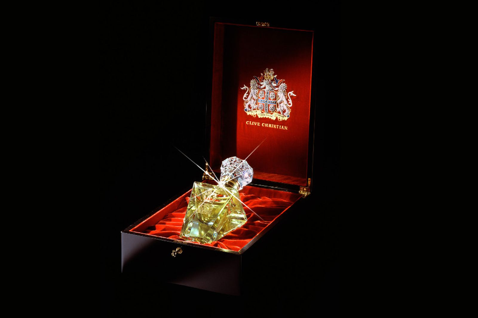 perfume brands clive christian Annick Goutal Arquiste CB I Hate Perfume