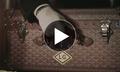 Goyard Present Short Film 'Le Rendez-Vous'