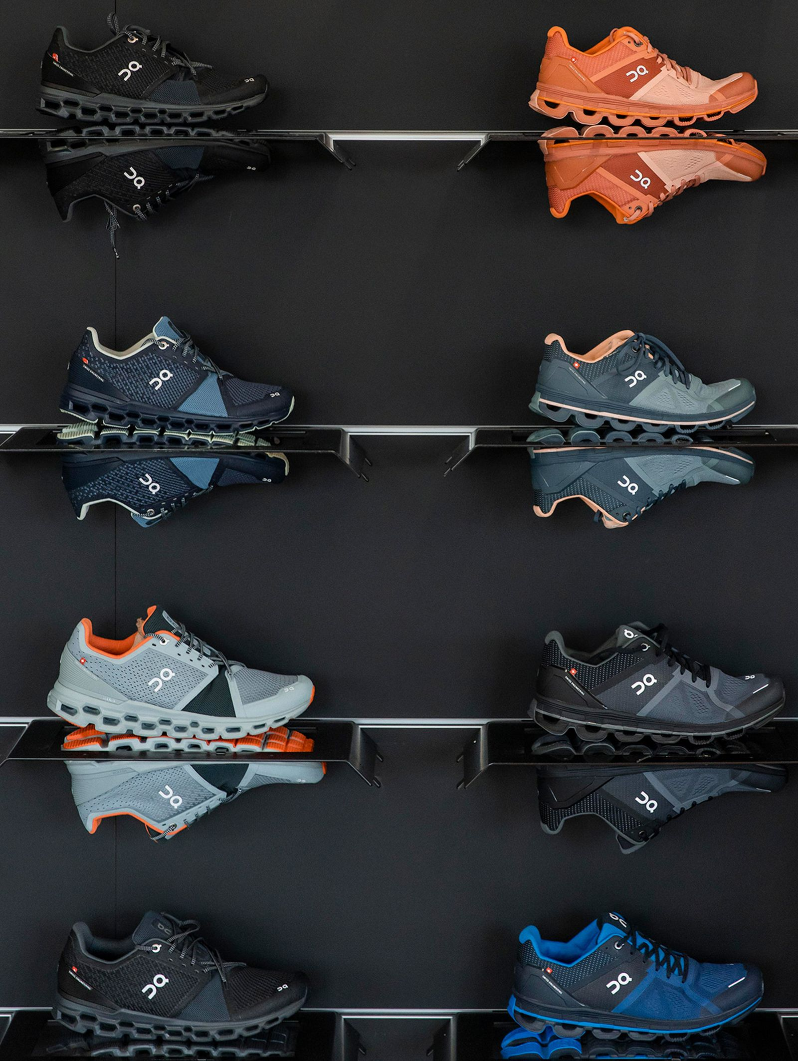 on-running-shoes-interview-13