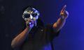 Remembering MF DOOM, Hip Hop's Masked Supervillain