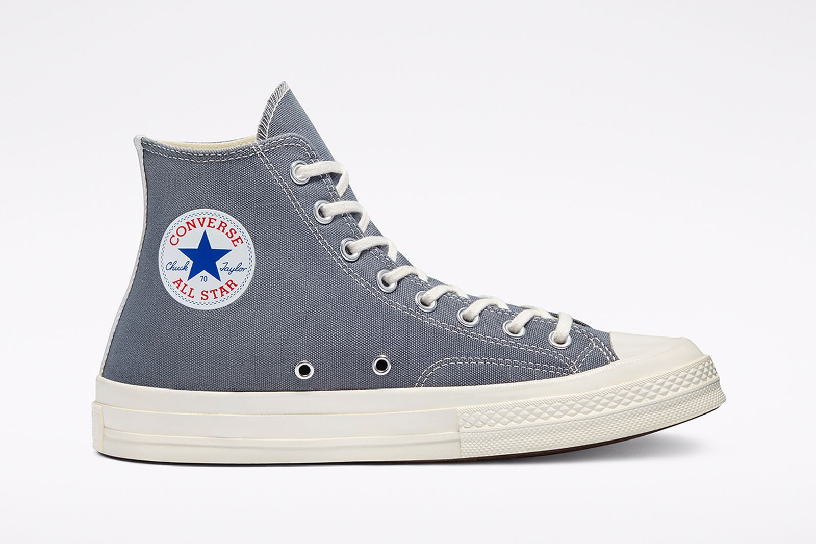 comme-des-garcons-play-converse-chuck-70-blue-gray-release-date-price-1-09