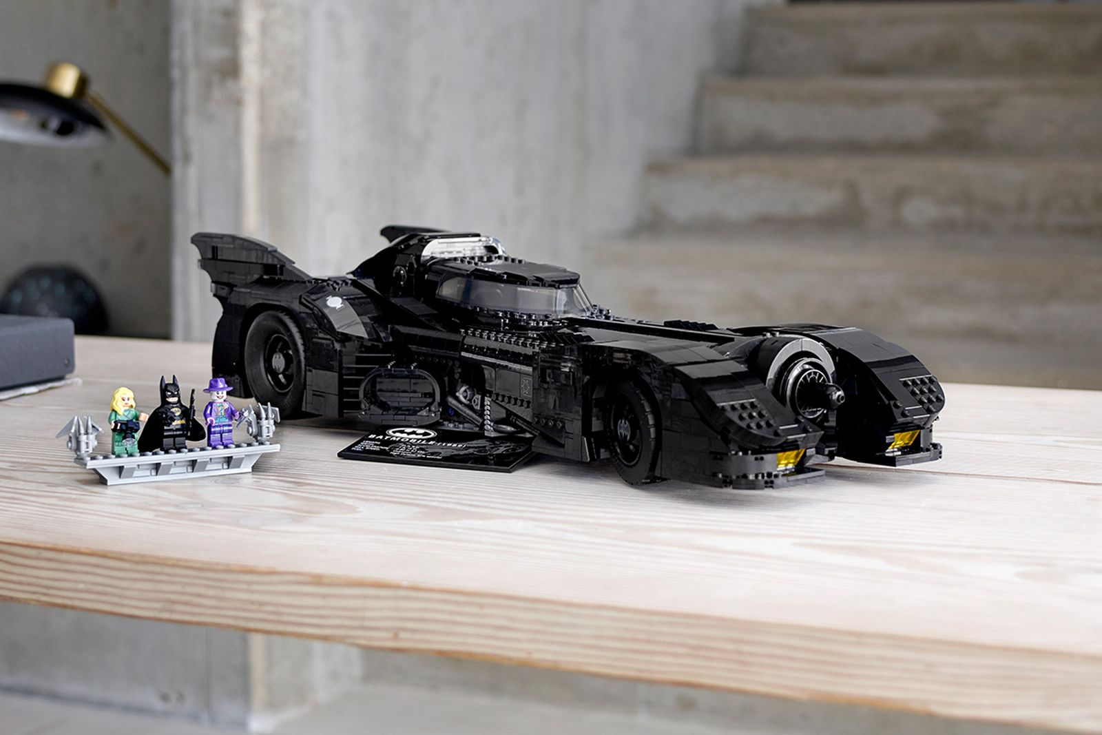 lego-batman-01