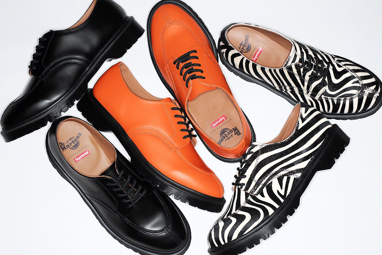 supreme-dr-martens-5-eye-shoe-release-date-price-11