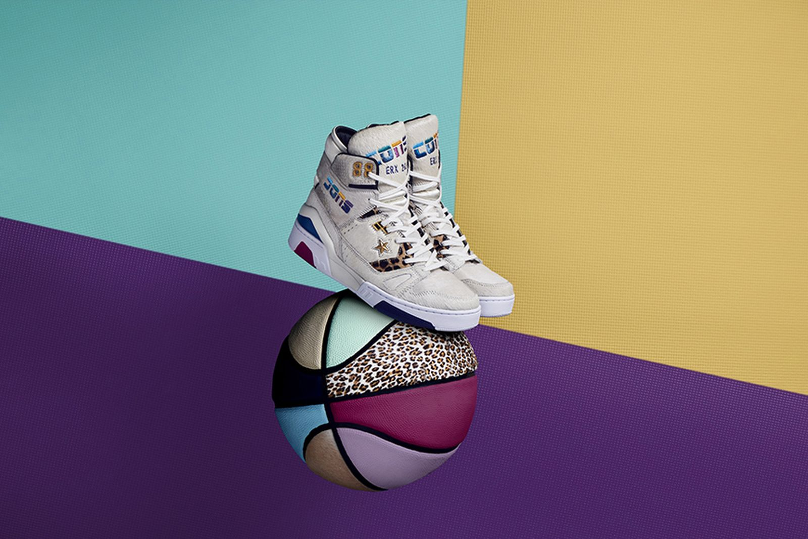 converse just don collection