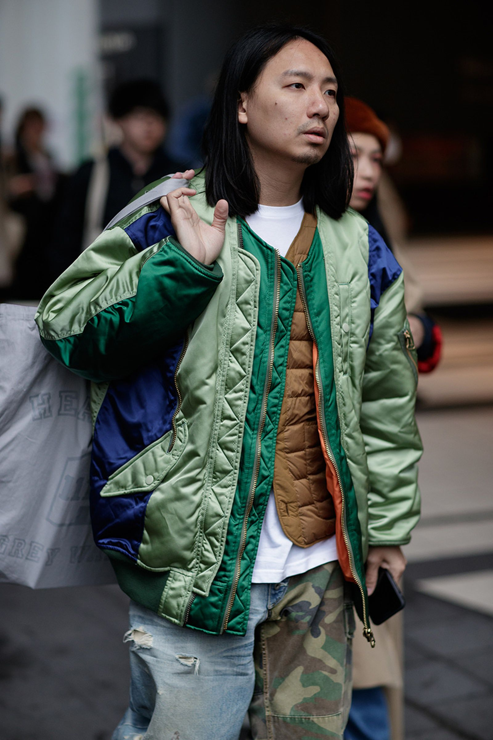 everything-you-need-to-know-about-proxying-rare-garms-from-japan-02