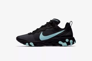 7498307d2963a Nike React Element 55  How   Where to Buy This Week