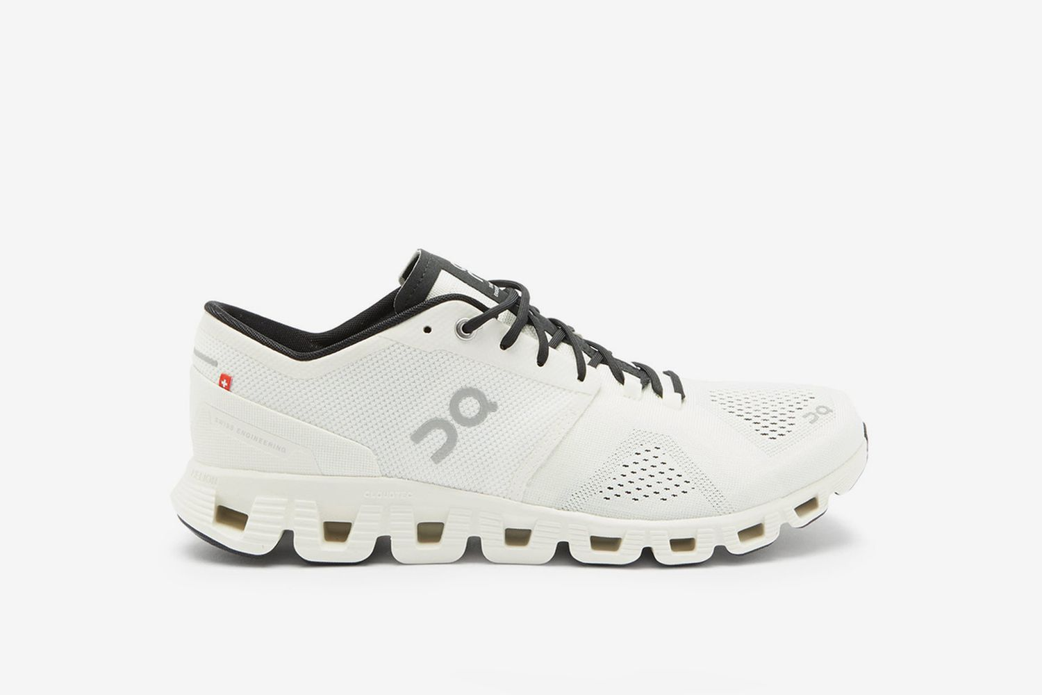 Cloud X Running Trainers