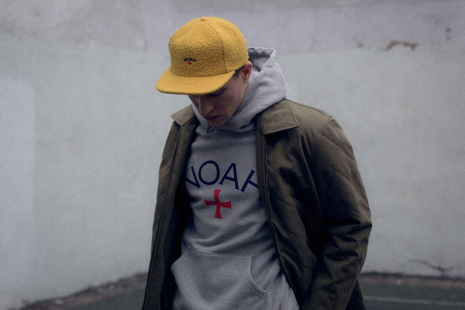 noah-clothing-guide-02
