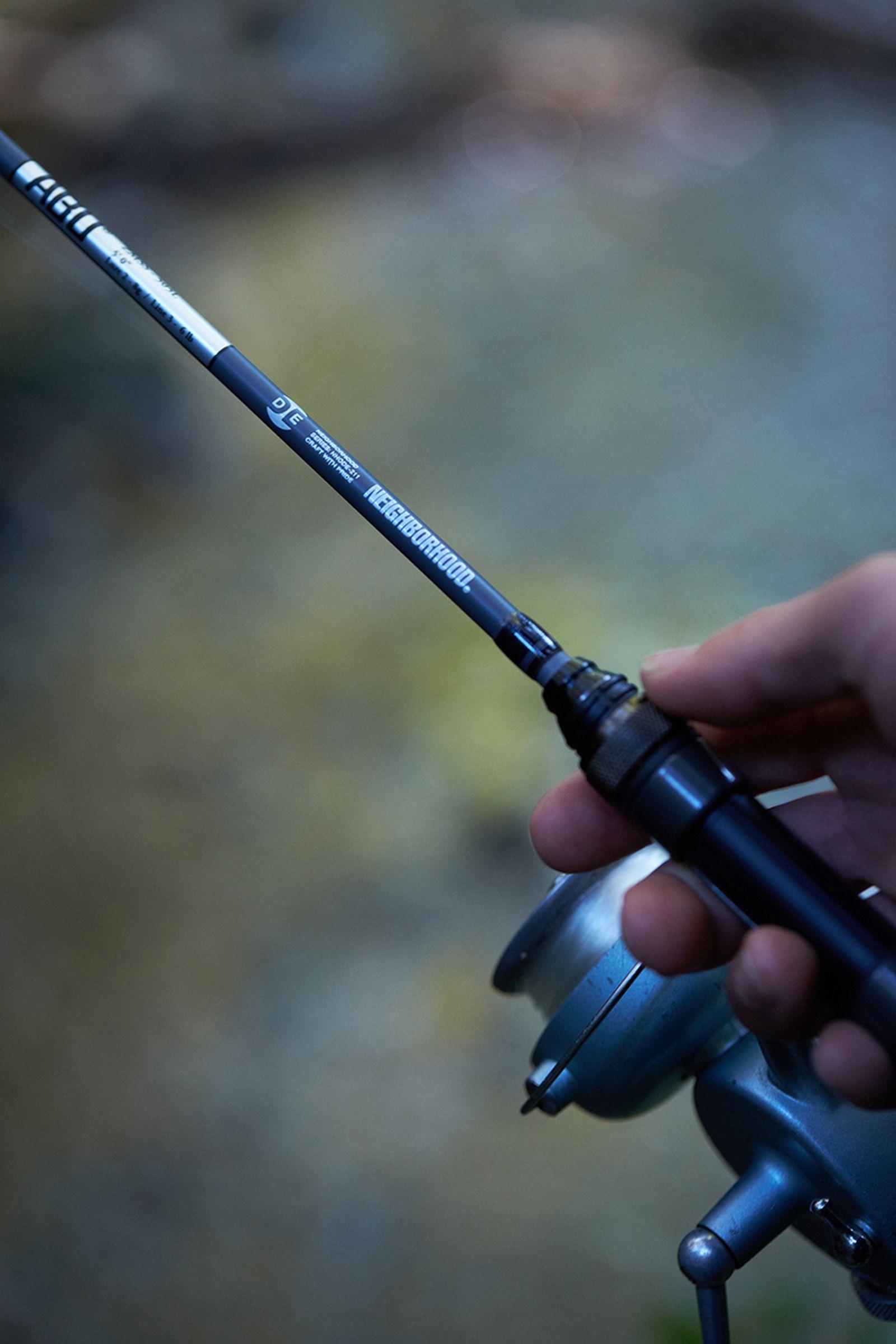 neighborhood-abu-garcia-fishing-camping-gear- (4)
