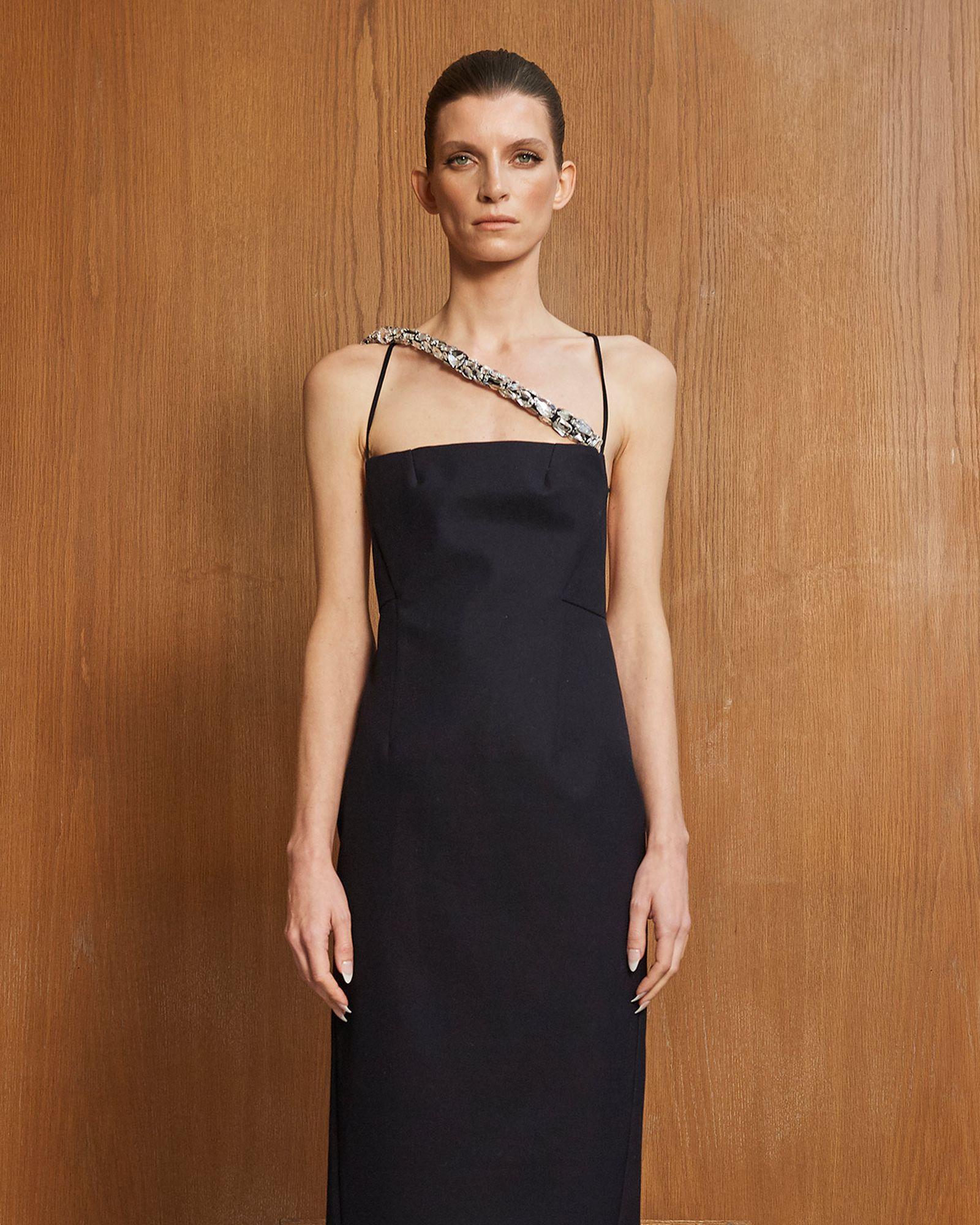 032c-rtw-womenswear-collection-paris-main