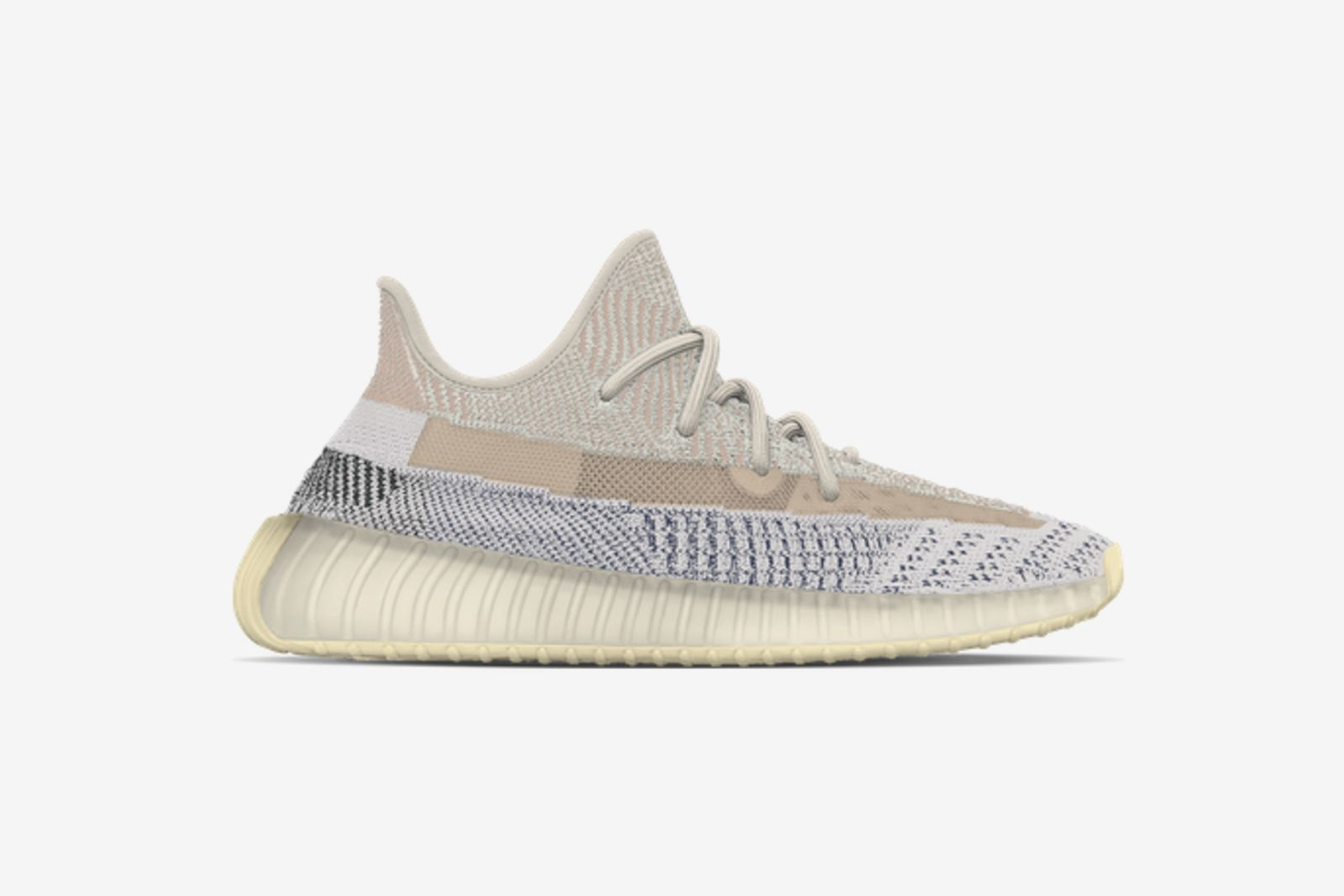 adidas-yeezy-spring-summer-2021-releases-07