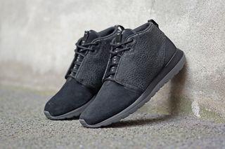 purchase cheap 6ab23 e5a40 Nike Roshe Run NM Sneakerboot