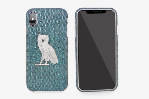 drake new phone case Jason of Beverly Hills