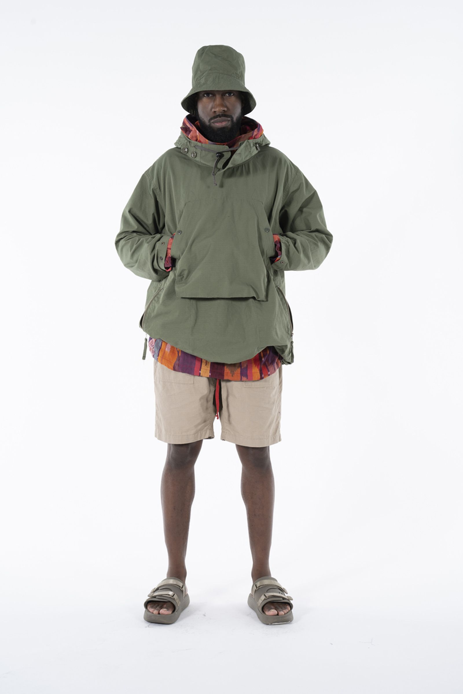engineered-garments-ss21-21