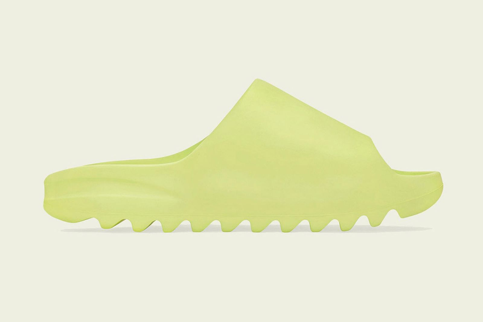 adidas-yeezy-september-release-info-date-price-feat-00