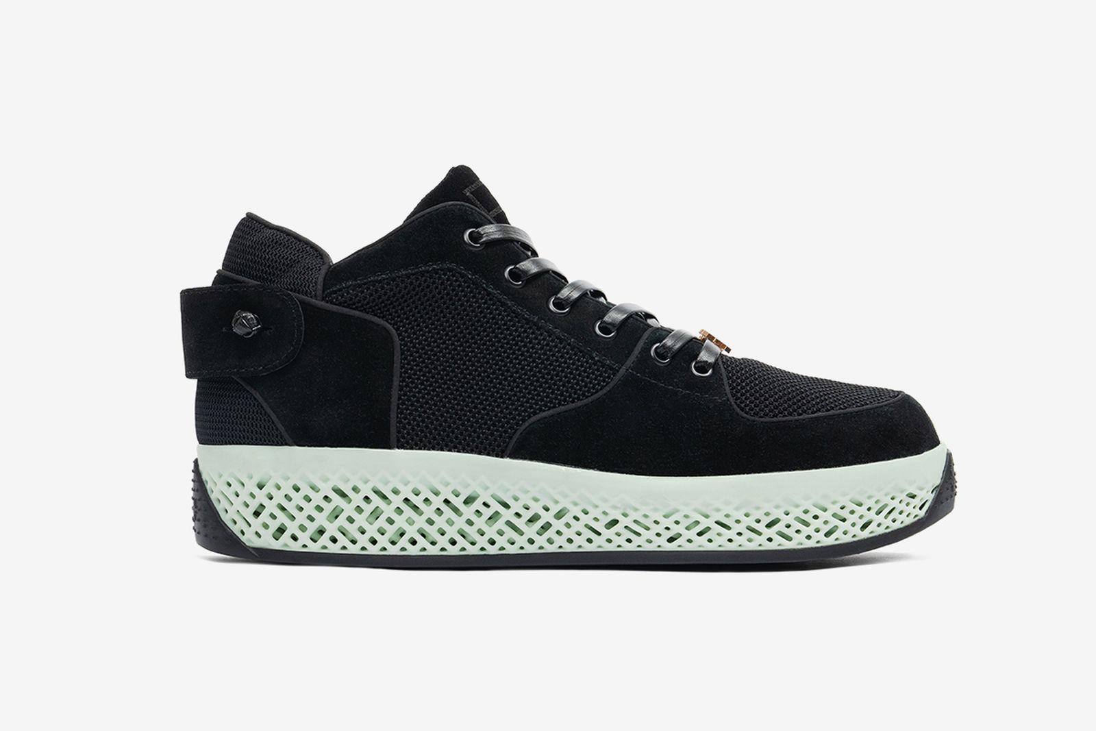 shang-zia-shuneaker-release-date-price-04