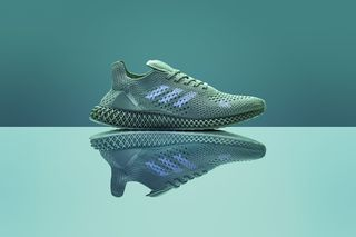 new product b54af 5f1aa Daniel Arsham x adidas Future Runner 4D: Where to Buy Today