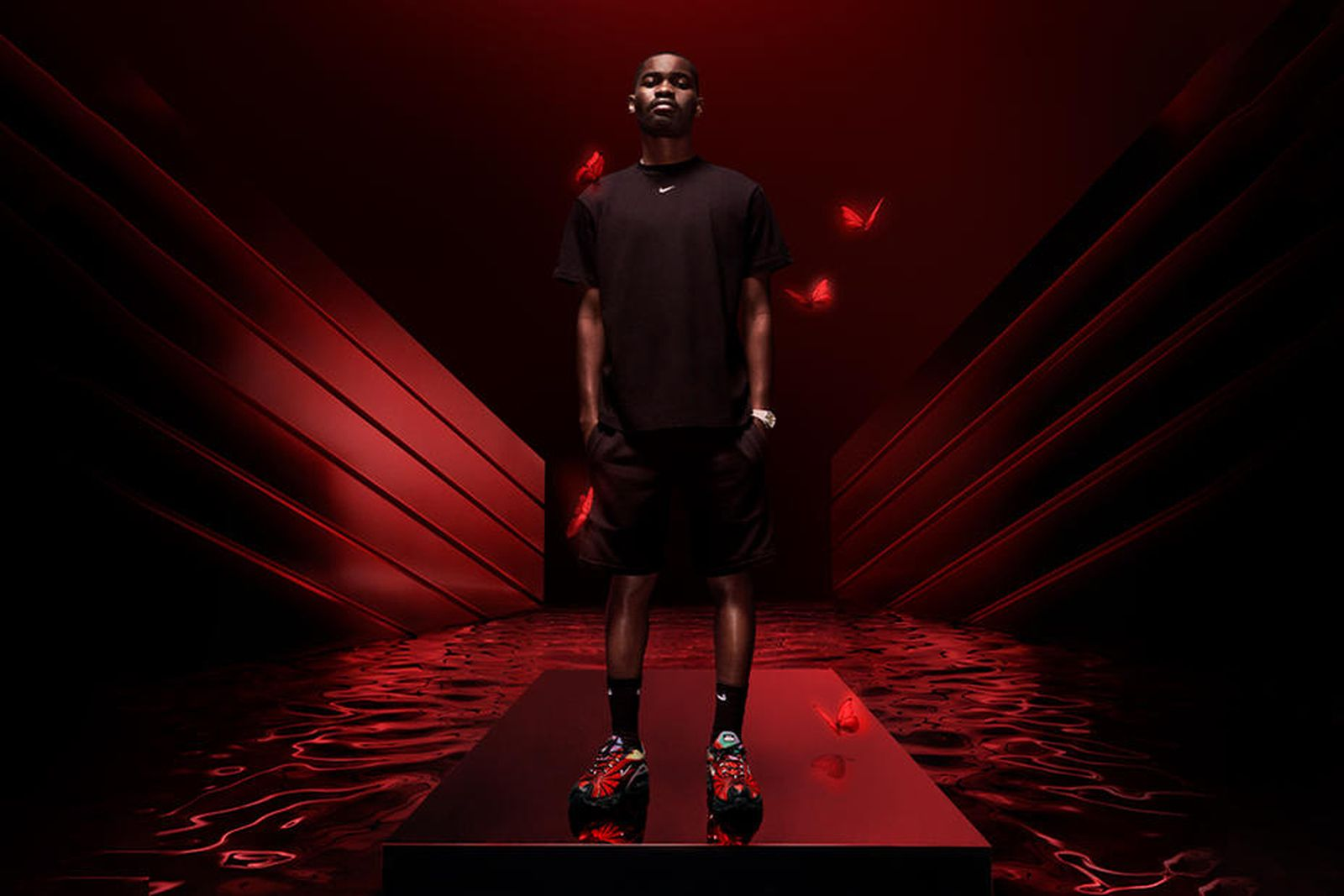 skepta-nike-air-max-tailwind-v-bloody-chrome-release-date-price-02