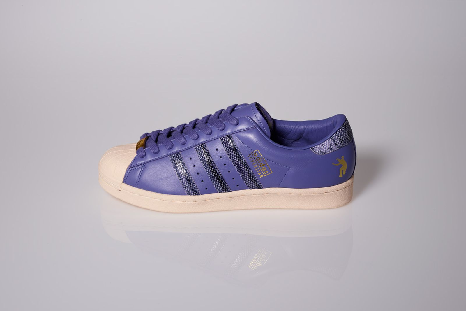 adidas-superstar-frontpage-17