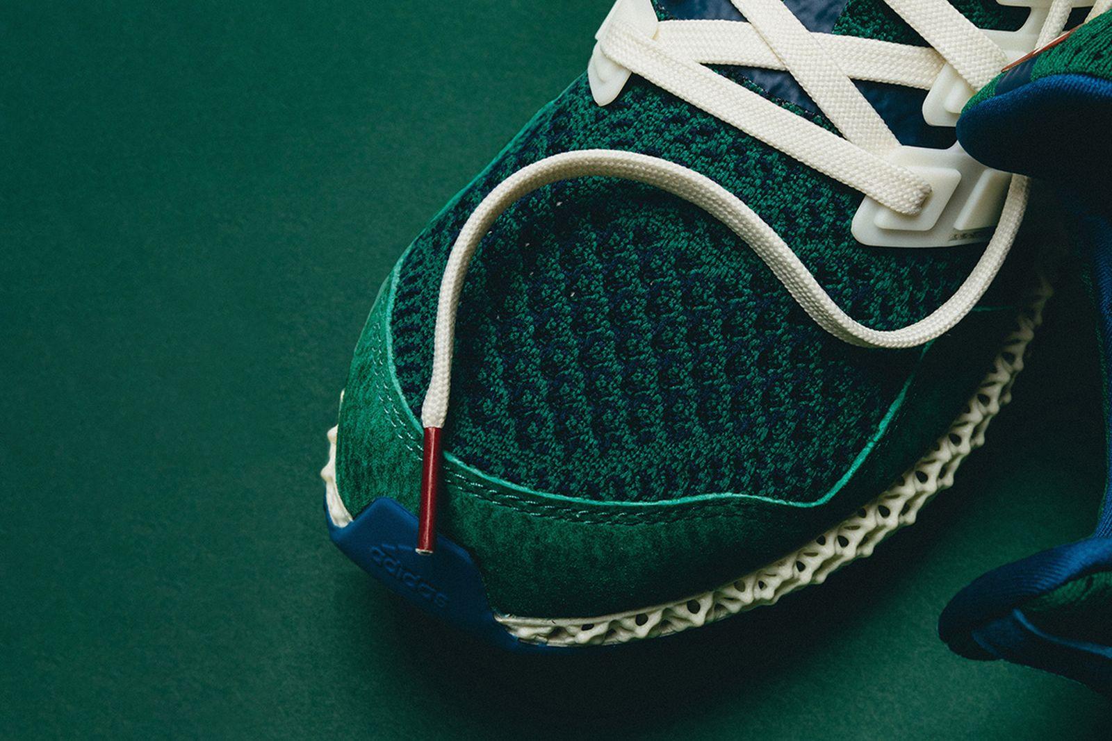 packer-adidas-consortium-ultra-4d-release-date-price-01