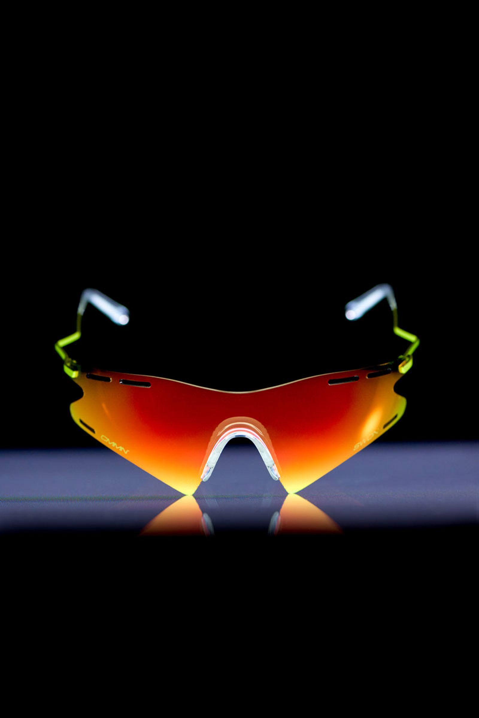 9cmmn swdn sunglasses ss19 Ace & Tate