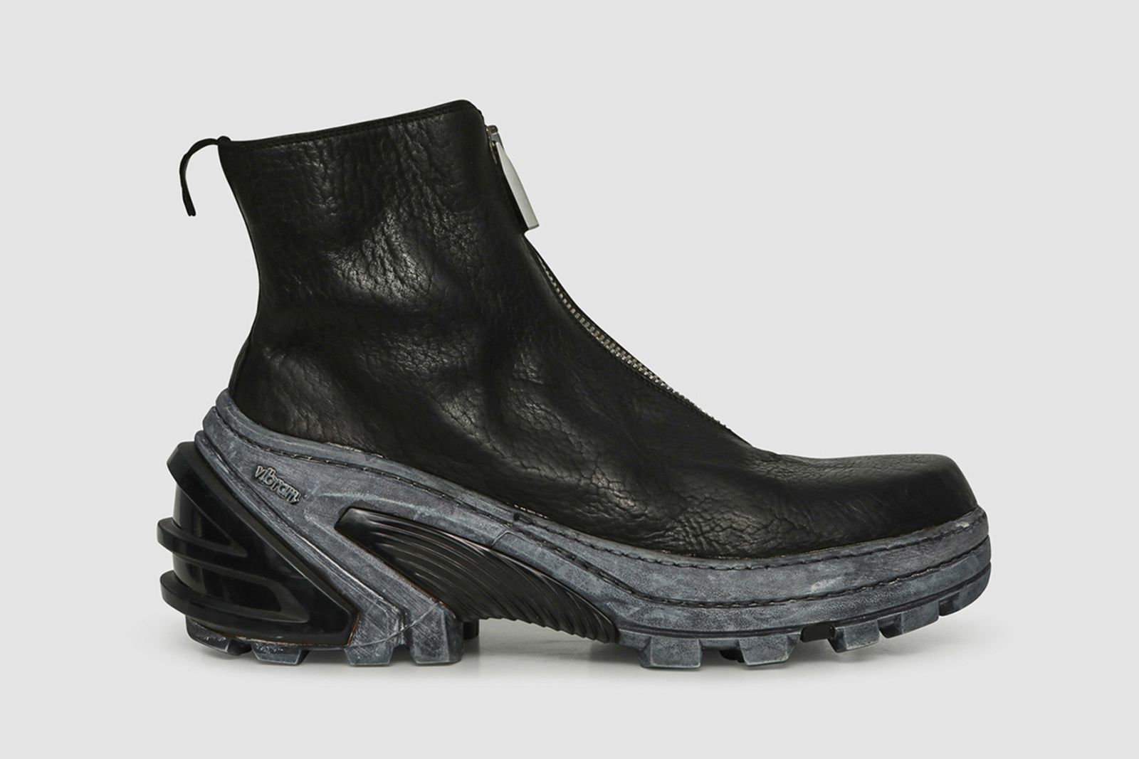 guidi-alyx-front-zip-boot-release-date-price-01