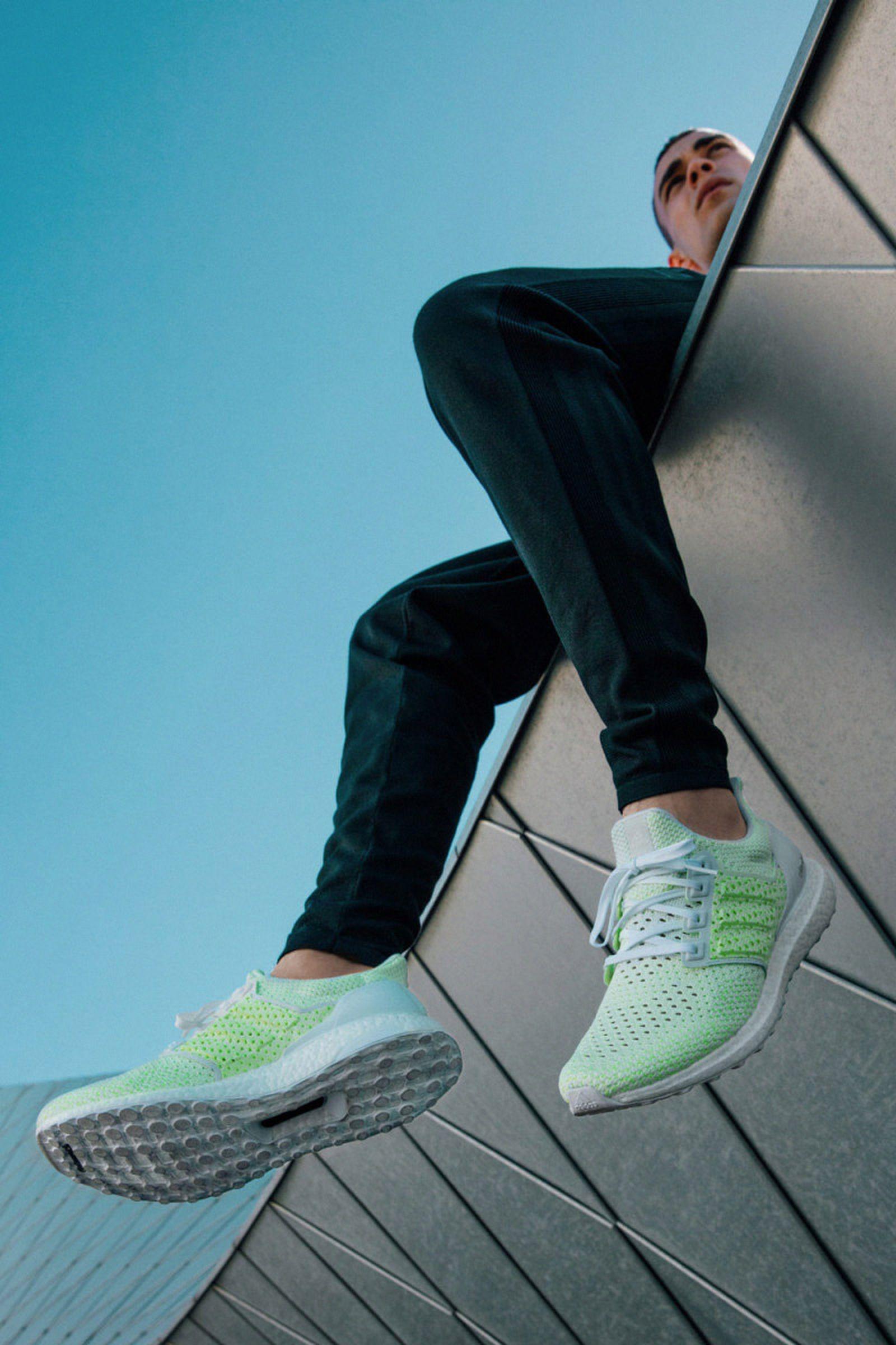 german clothing brands adidas 023c Boulezar GmbH