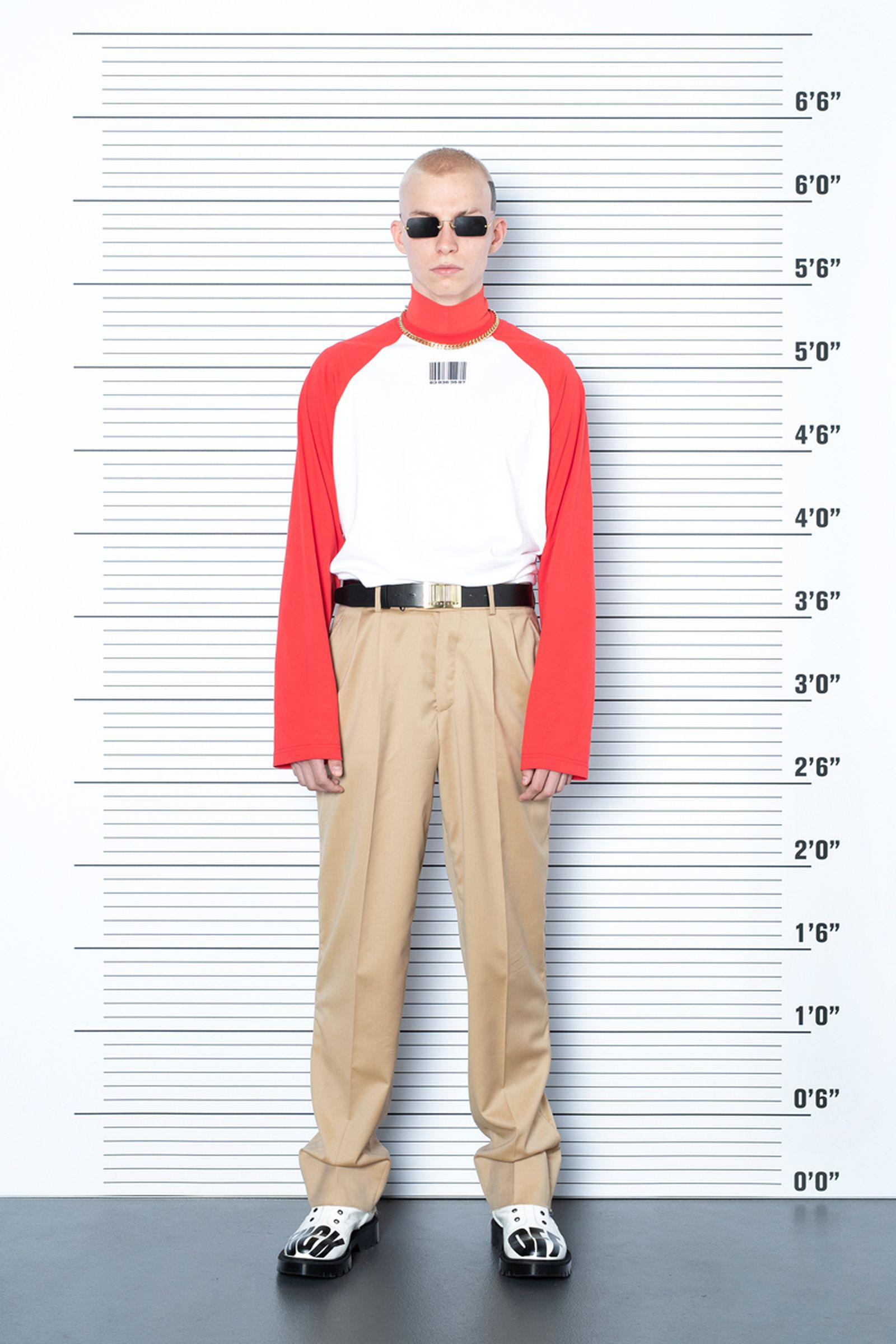 vetements-vtmnts-ss22-collection-lookbook- (63)
