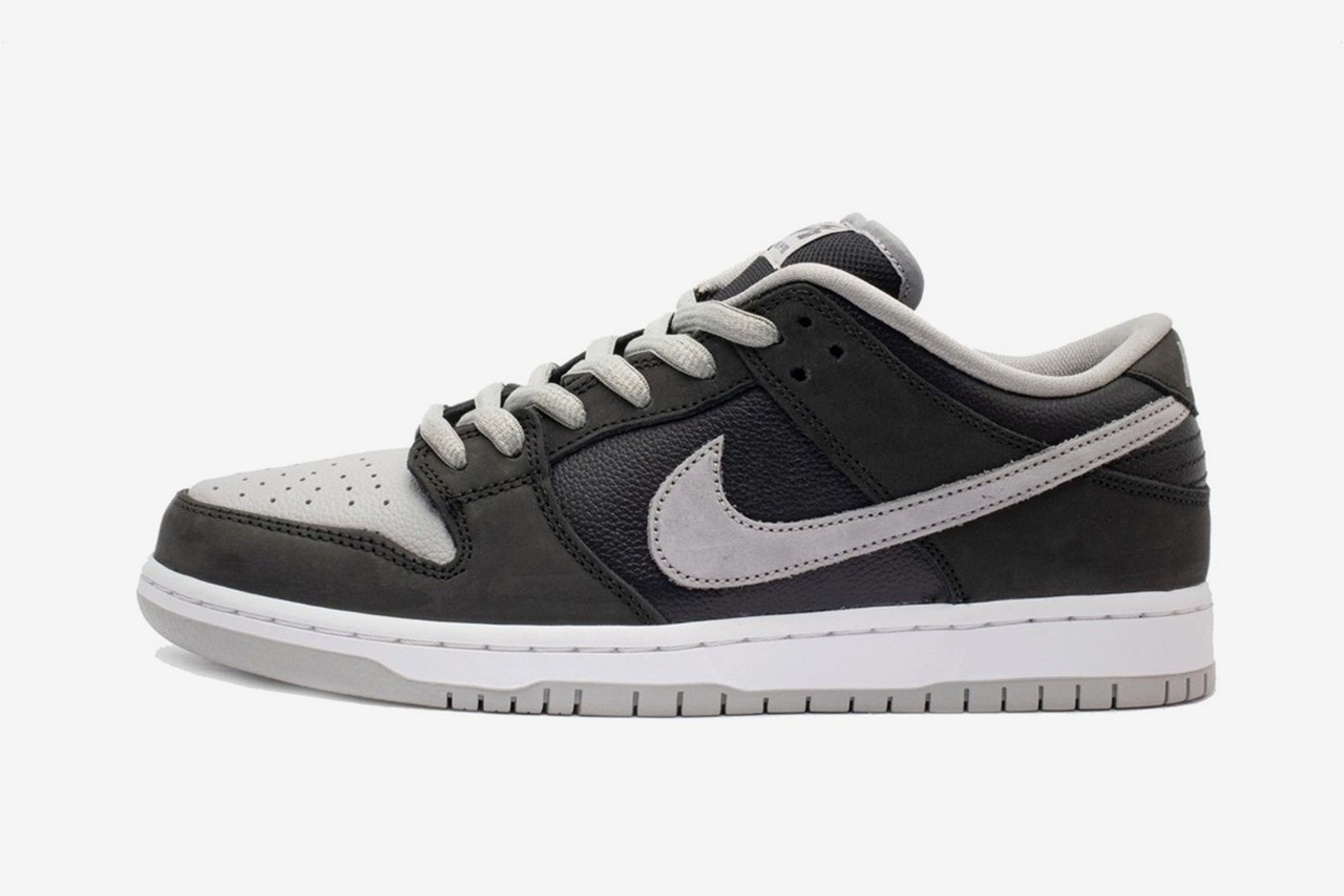 nike-sb-dunk-low-shadow-release-date-price-04