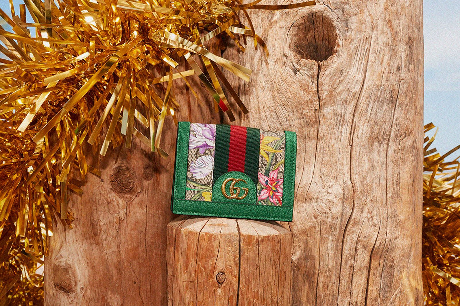 gucci-gift-giving-campaign-2019-60