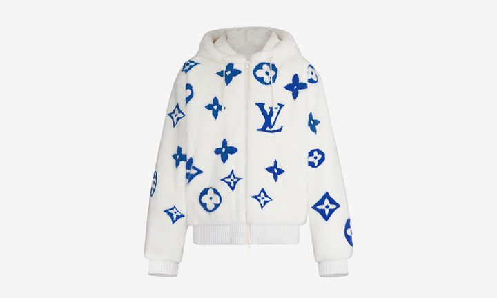 louis vuitton pre spring summer 2020 mens collection feature virgil abloh