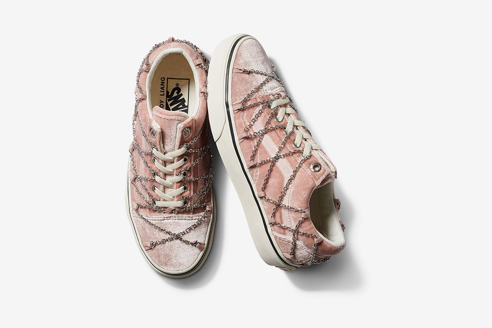 sandy-liang-vans-collection-release-date-price-1-18