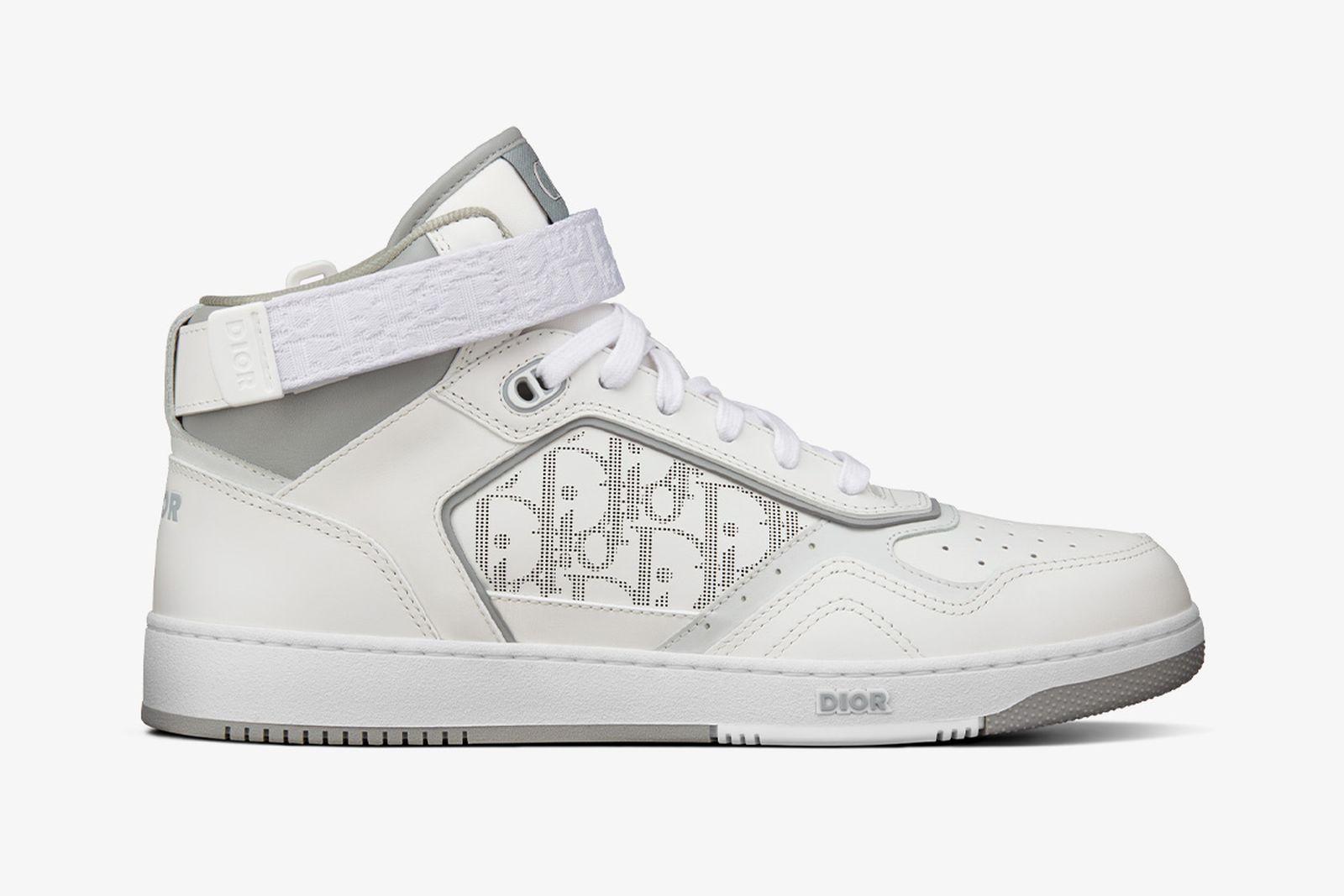 dior-b27-sneaker-release-date-price-03