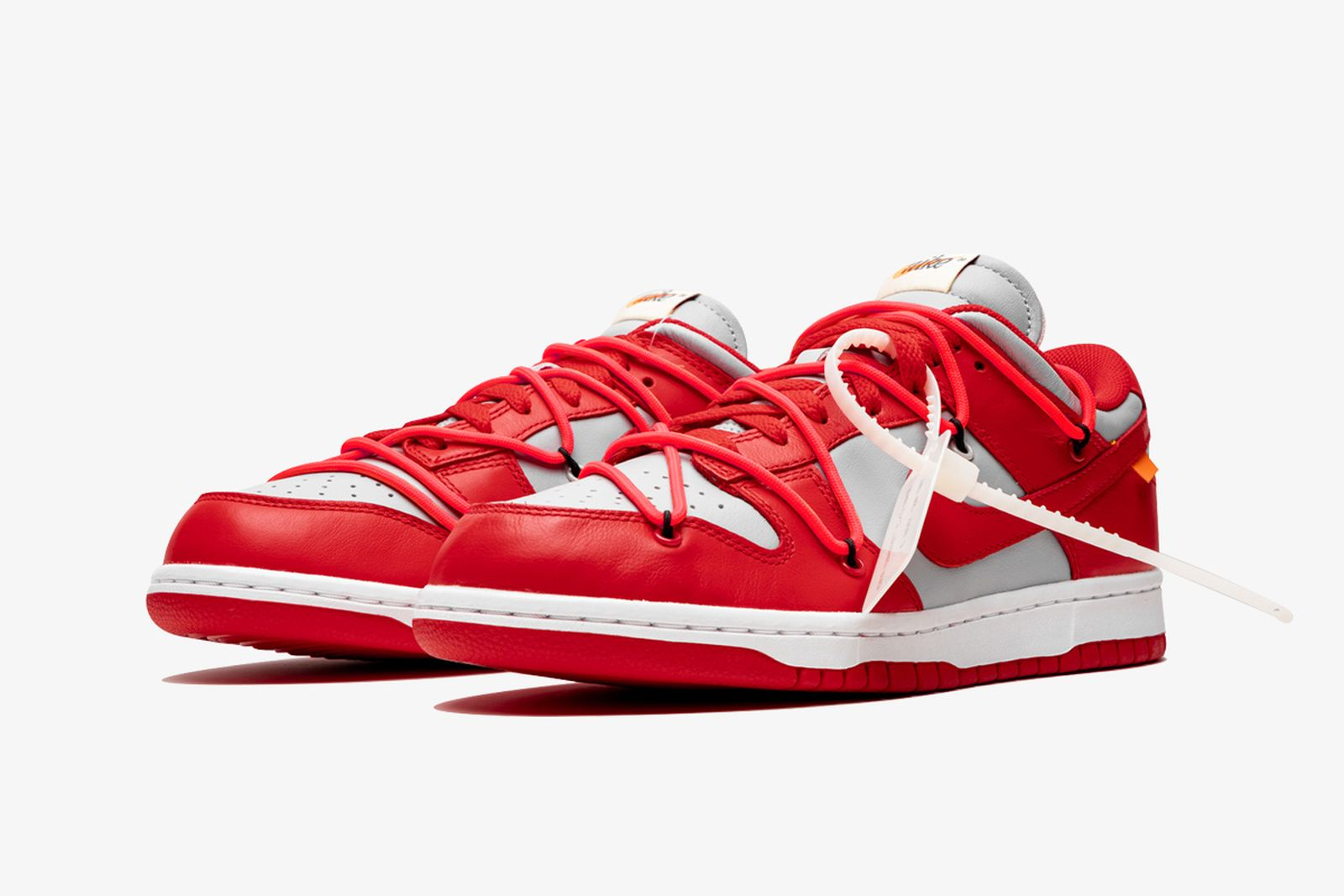 off-white-nike-dunk-low-university-red-release-date-price-03