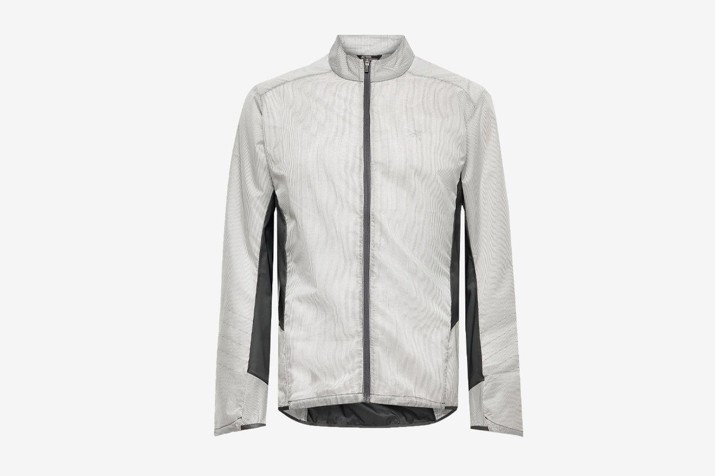 Incendo SL Canim Ripstop Jacket