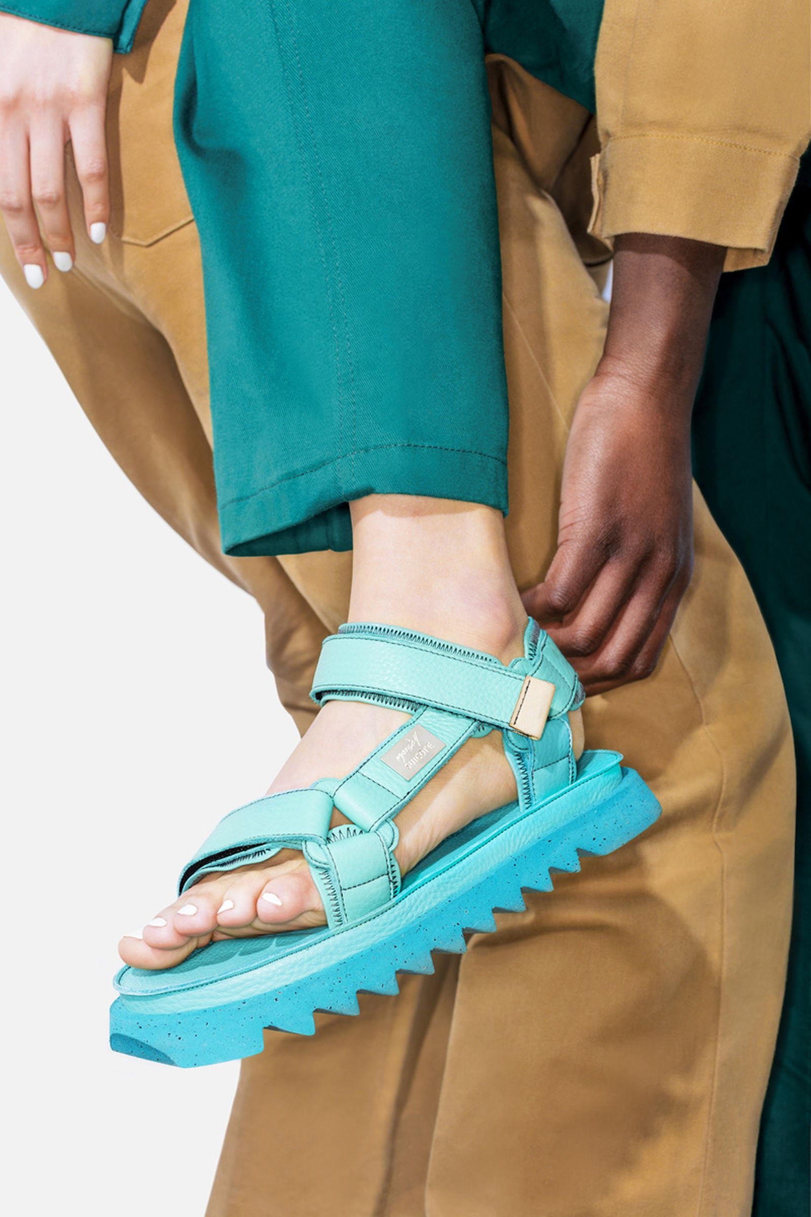 marsell-suicoke-ss21-collection-lb-release-date-price-7