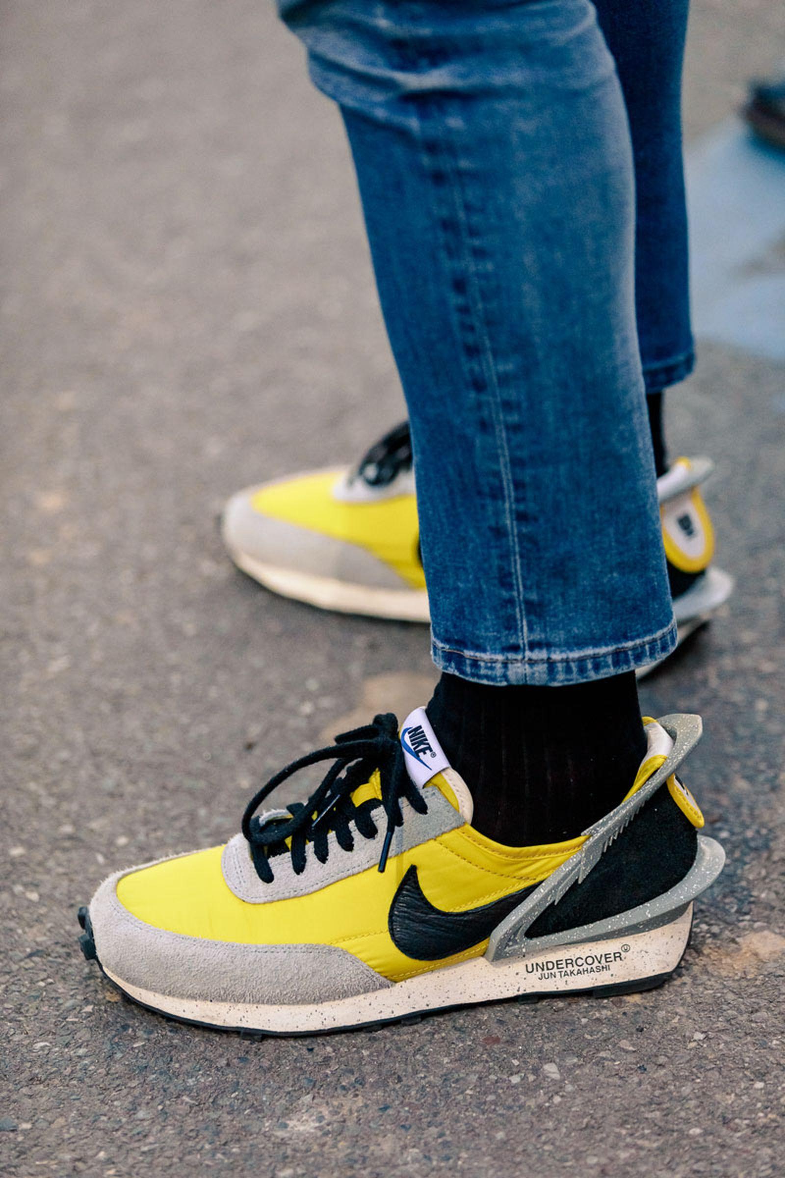 milan-fw20-sneaker-streetstyle-16