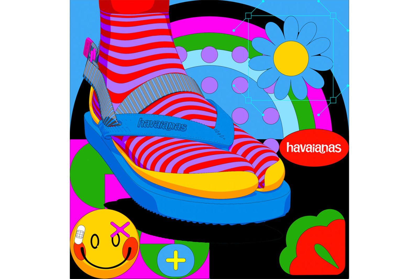 havaianas-nft-05