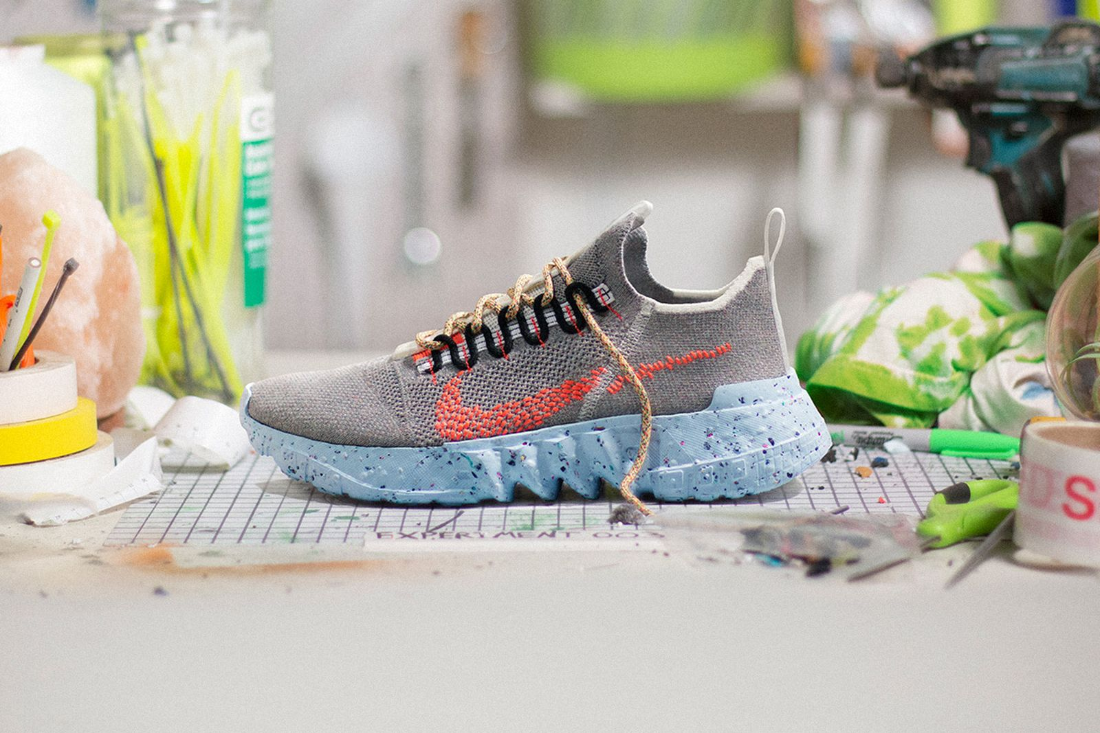 nike-space-hippie-sustainability-interview-main