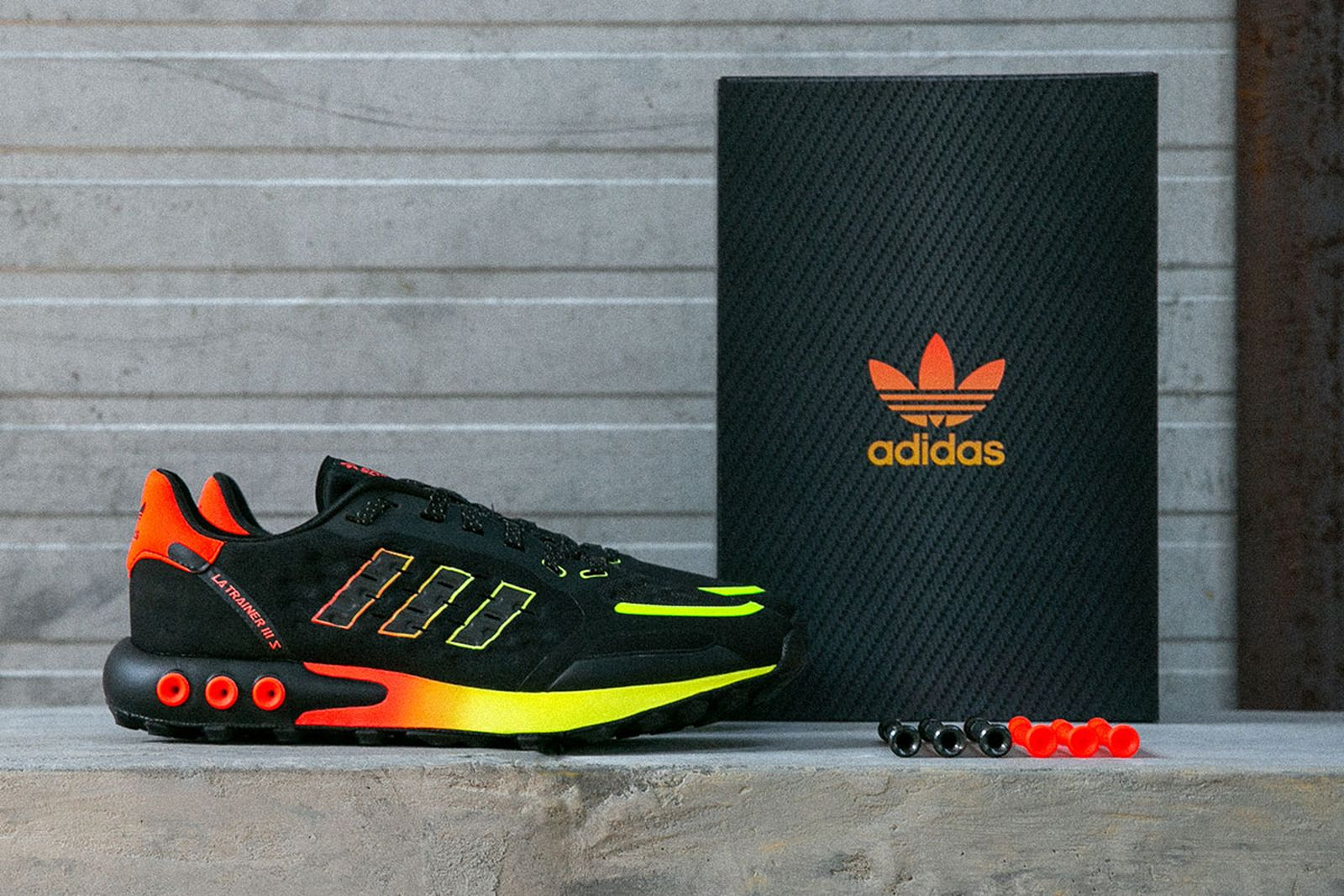 adidas-foot-locker-iii-s-release-date-price-05