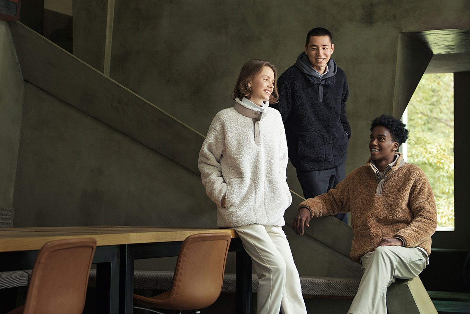 white-mountaineering-uniqlo-fw21-collection-release-info-08
