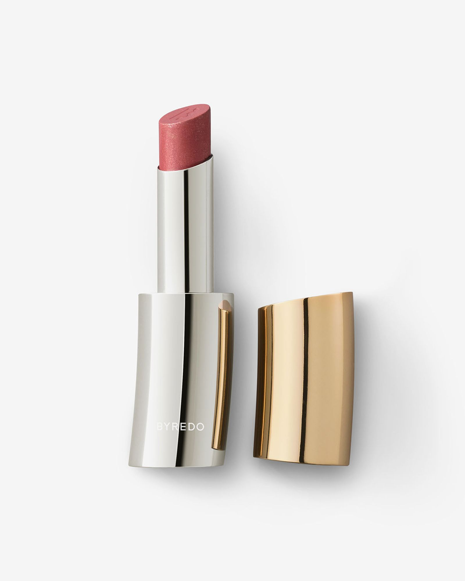 byredo-shimmering-nudes-lipstick-03